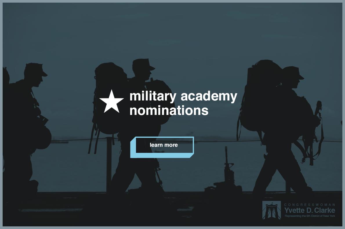 Military (1)