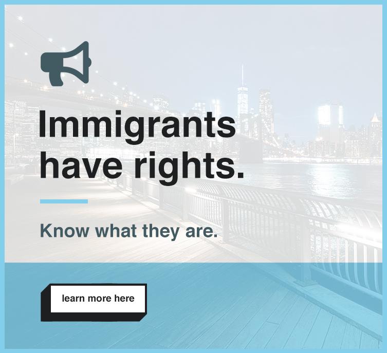 ImmigrationLightbox